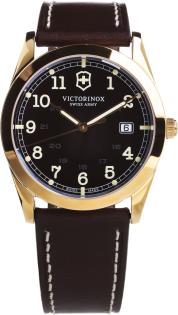 Victorinox Infantry 241645