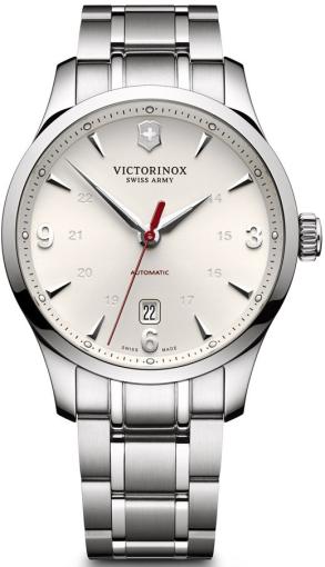 Victorinox Classic 241667