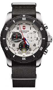 Victorinox Maverick Sport 241680.1