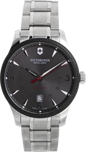 Victorinox Alliance 241714.1