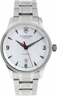 Victorinox Alliance 241715.1