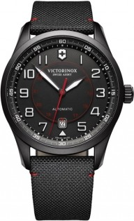 Victorinox Airboss 241720