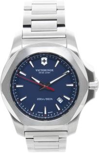 Victorinox I.N.O.X. 241724.1