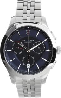 Victorinox Alliance 241746