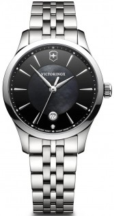 Victorinox Alliance 241751