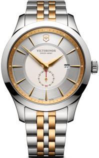 Victorinox Alliance 241764