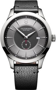 Victorinox Alliance 241765