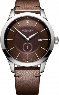 Victorinox Alliance 241766