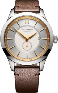 0fe1e8e2 Швейцарские часы Victorinox - официальный сайт интернет-магазина ...