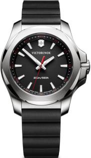 Victorinox I.N.O.X. V 241768