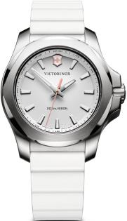 Victorinox I.N.O.X. V 241769