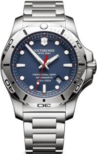 Victorinox I.N.O.X. Professional Diver 241782