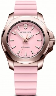Victorinox I.N.O.X. V 241807