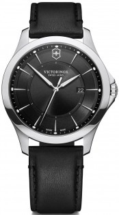 Victorinox Alliance 241904