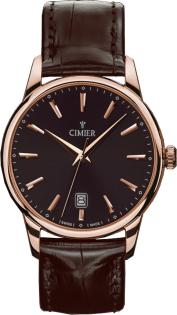 Cimier Classic Gents 2419-PP021