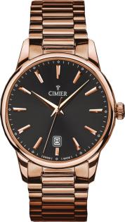 Cimier Classic Gents 2419-PP022