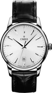 Cimier Classic Gents 2419-SS011