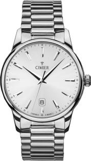 Cimier Classic Gents 2419-SS012