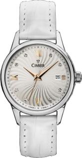 Cimier Classic Ladies 2420-SS011