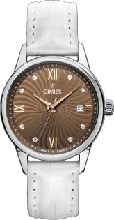Cimier Classic Ladies 2420-SS021