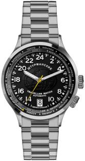 cd942817 Российские часы Ракета - официальный сайт интернет-магазина Консул ...