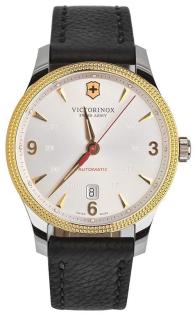 Victorinox Alliance 249095.1