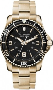 Victorinox Maverick 249102