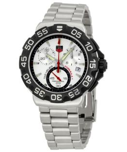 Купить часы таг хоер бу купить мужские часы в ростове каталог