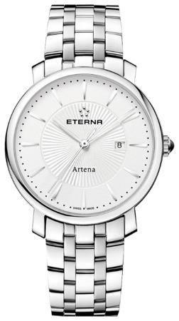 Eterna Artena 2510.41.11.0273