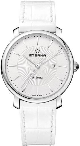 Eterna Artena 2510.41.11.1252