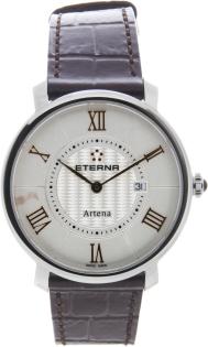 Eterna Artena 2510.41.15.1253