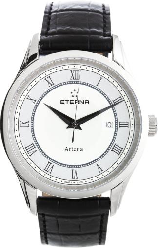 Eterna Artena 2520.41.55.1258
