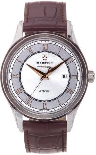 Eterna Artena 2520.41.56.1259