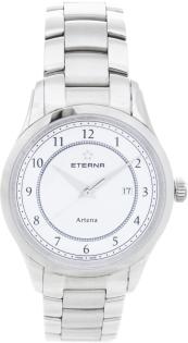Eterna Artena 2520.41.64.0274