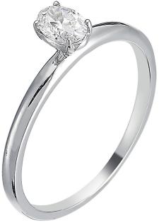 Кольцо Mostar Jewellery 254-2B