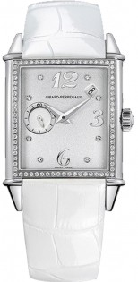 Girard-Perregaux Vintage 1945 25932D11A761-BK7A
