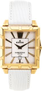 Edox Classe Royale 26022-37RNAIR