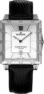 Edox Classe Royale 27029-3AIN