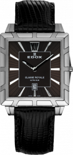 Edox Classe ROYALE 27029-3BRIN