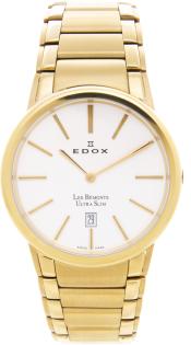Edox Les Bemonts 27030-37JAID
