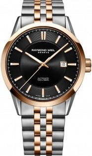 Raymond Weil Freelancer 2731-SP5-20001