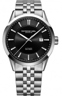 Raymond Weil Freelancer 2731-ST-20001