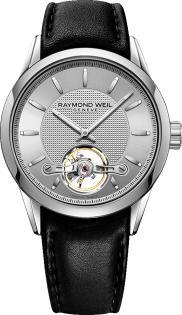 Raymond Weil Freelancer 2780-STC-65001