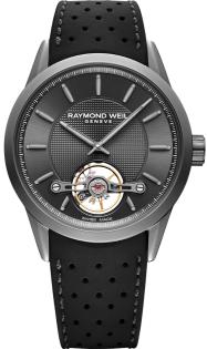 Raymond Weil Freelancer 2780-TIR-60001