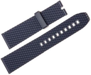 Ремешок для часов Breitling 280S