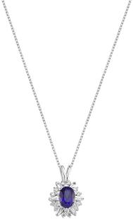Подвеска Mostar Jewellery 282-N