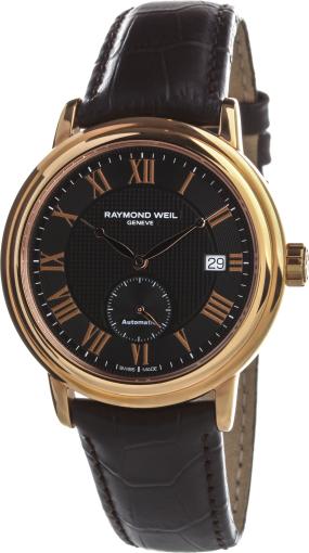 Raymond Weil Maestro 2838-PC5-00209