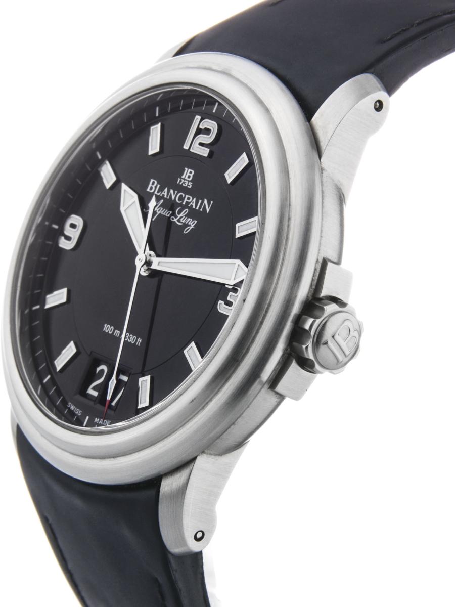 Мужские часы Blancpain