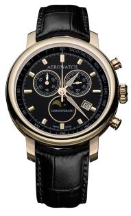 Aerowatch Renaissance 84936 RO01