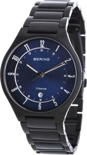 Bering Titanium 11739-727